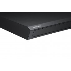 Samsung UBD-M7500/ZA UHD Blu-Ray Player HD Audio Compatible and 4K Ultra HD