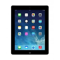 Apple iPad 2 MC769LL A 9.7 Inch 16GB Black 1395