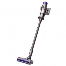 Dyson Cyclone V10 Total Clean plus Cord-Free Stick Vacuum