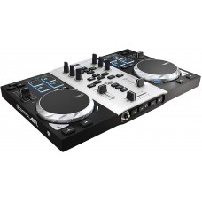 Hercules DJ Control (Air S Series)