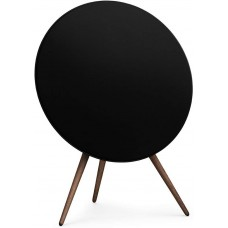 Bang - Olufsen Beoplay A9 Wireless Speaker – Black