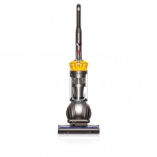 Dyson Ball Total Clean