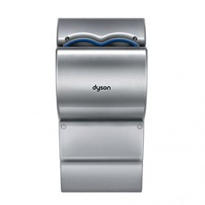 Hand Dryer Integral Polycarbonate ABS