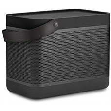 Bang - Olufsen Beolit 17 Wireless Bluetooth Speaker – Stone grey