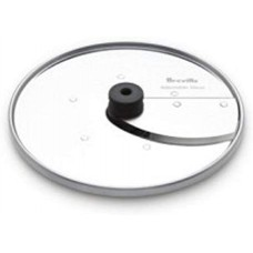 Breville Adjustable Slicing Disc for the Breville Sous Chef BFP800XL
