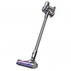 Dyson V6 Animal Hand held Vacuum, Gray