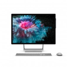 Microsoft Surface Studio 2 Intel Core i7 16GB RAM 1TB All-in-one Desktop PC - Latest Model