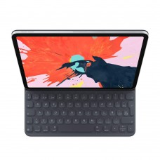 Apple Smart Keyboard Folio for iPad Pro 11 inch Spanish