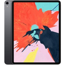 Apple iPad Pro 12.9 inch Wi-Fi Cellular 256GB Space Gray