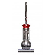 Dyson Ball Animal Upright Vacuum Red