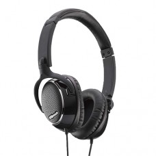 Klipsch Image One Noise Cancelling On Ear Headphone with Mic - fro iPhone