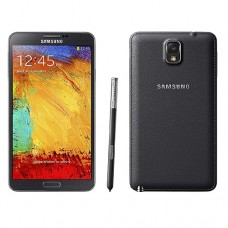 Samsung Galaxy Note 3 SM-N9000 Jet Black