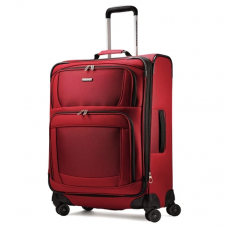 American Tourister Aerospin 29 Spinner Luggage Bag Trolley