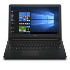 Dell Inspiron 5100 Laptop
