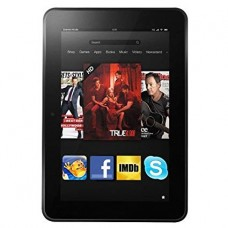 Kindle Fire HD 8.9 inch 4G LTE Wireless Dolby Audio Dual-Band Wi-Fi 64 GB Tablet