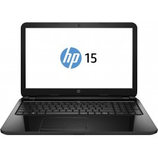 HP 15-g023cl - 15.6 inch - A8 6410 - 4 GB RAM - 500 GB HDD Laptop