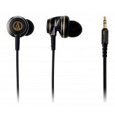 Audio-Technica ATH-CKW1000ANV Inner Ear Headphones 50th Anniversary Edition 2,500 Limited
