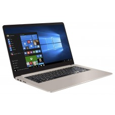 ASUS VivoBook S15 S510UA-DS51 i5-8520U 8GB RAM 256GB SATA SSD 15.6 inches Full HD Windows 10 Laptop