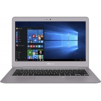 Asus ZenBook UX330 UX330UA FC082T 13.3-inch Laptop with intel Core i5-7200U 8GB 256GB Windows 10 Integrated Graphics