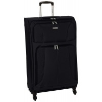 "Samsonite Aspire xLite 25"" Luggage Bag trolley with Spinner Wheels"