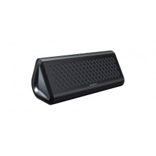 Creative Airwave Portable Bluetooth Wireless Speaker with NFC