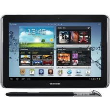 Samsung Galaxy Note GT-N8013 10.1 inch 32GB Tablet - Wi-Fi - 1.40 GHz 1280 x 800 WXGA Display - 2 GB RAM